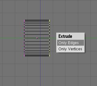 Como crear una extrusion hacia los lados-extrus.jpg