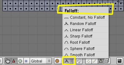 Falloff-falloff01.jpg
