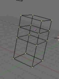 Construir una helice de un cubo y SubSurf-helice1.jpg