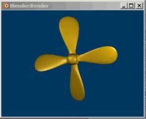 Construir una helice de un cubo y SubSurf-helice8.jpg