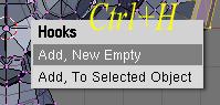Garfios aplicados a vertices-hook02.jpg