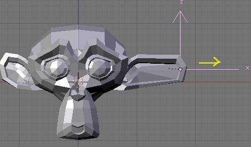 Garfios aplicados a vertices-hook03.jpg