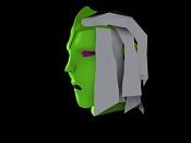 Modelado de Cara humana-cara.jpg