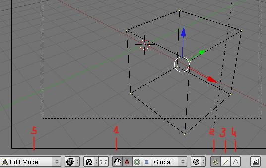 Mover caras, lados o vertices con el nuevo manipulador-cubito1.jpg