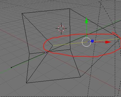 Mover caras, lados o vertices con el nuevo manipulador-cubito2.jpg
