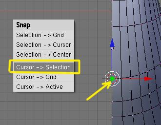 Crear un objeto en espejo trabajando solo un lado-mirror3.jpg