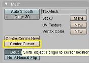 Crear un objeto en espejo trabajando solo un lado-mirror4.jpg