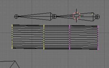 Crear un movimiento con armature-armatu2.jpg