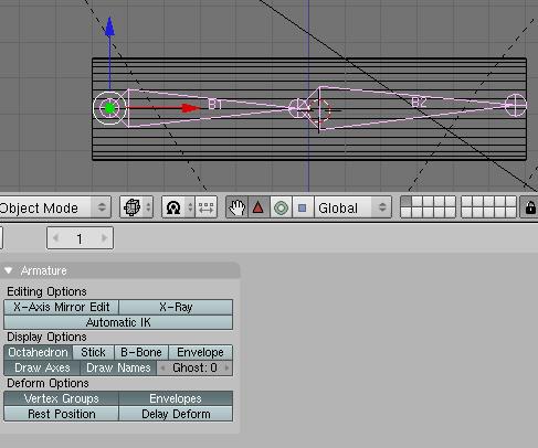 Crear un movimiento con armature-armatu4.jpg