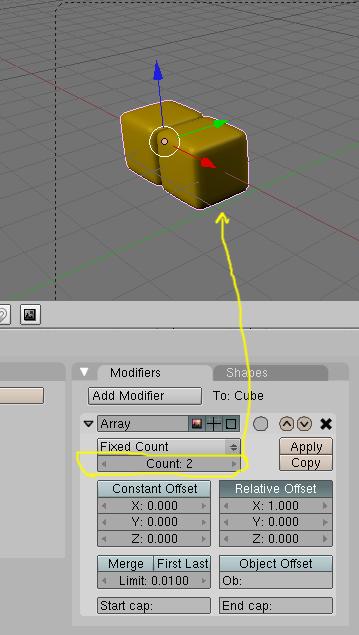 Como multiplicar los objetos y cambios de ejes-array02.jpg