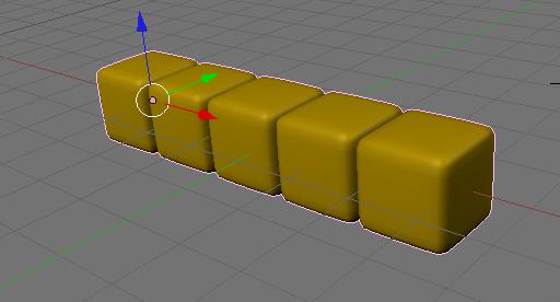 Como multiplicar los objetos y cambios de ejes-array03.jpg
