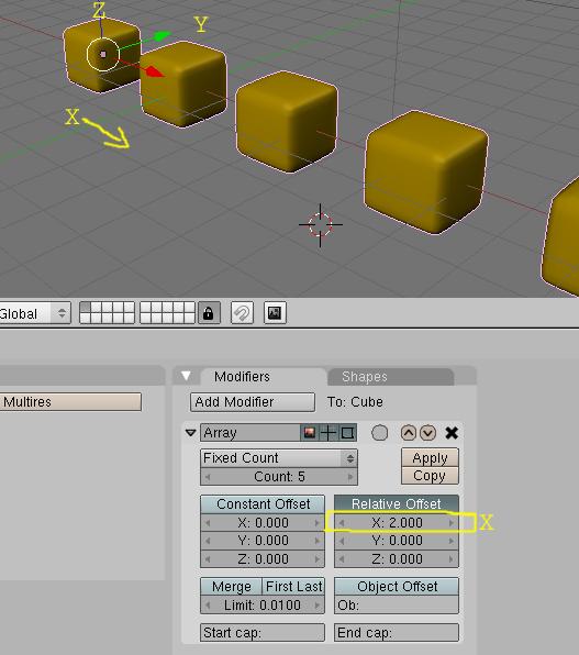 Como multiplicar los objetos y cambios de ejes-array04.jpg