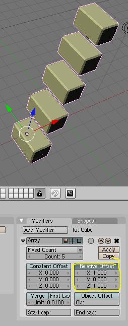 Como multiplicar los objetos y cambios de ejes-array05.jpg