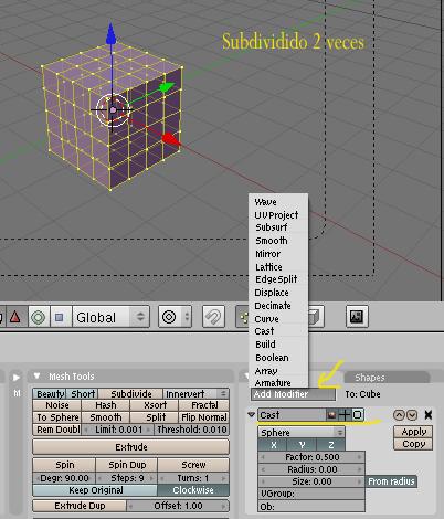 Deformacion de los objetos con el modifier cast-cast01.jpg