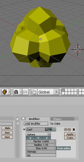 Deformacion de los objetos con el modifier cast-cast02.jpg