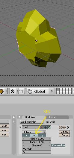 Deformacion de los objetos con el Modifier Cast-cast04.jpg