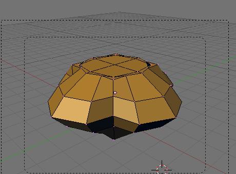 Deformacion de los objetos con el Modifier Cast-cast06.jpg