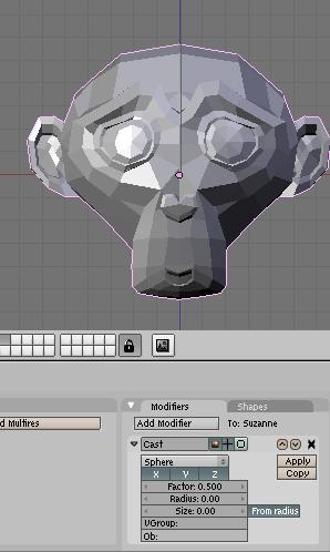 Deformacion de los objetos con el Modifier Cast-cast07.jpg