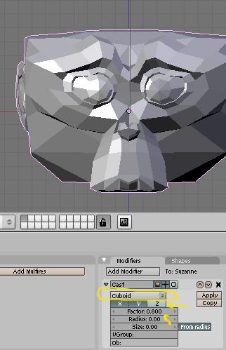 Deformacion de los objetos con el modifier cast-cast08.jpg