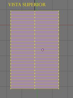Deformar un objeto con el modificador Curve-curvamod01.jpg