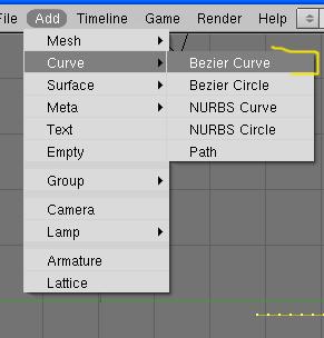 Deformar un objeto con el modificador Curve-curvamod02.jpg