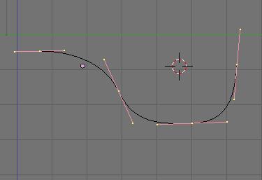 Deformar un objeto con el modificador Curve-curvamod04.jpg