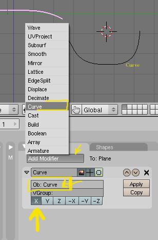 Deformar un objeto con el modificador Curve-curvamod05.jpg