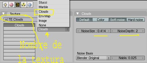 Como crear deformaciones con el modificador Displace-displace03.jpg