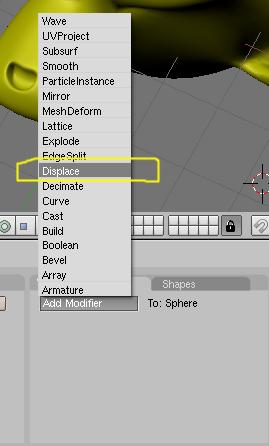 Como crear deformaciones con el modificador Displace-displace02.jpg