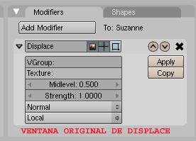 Como crear deformaciones con el modificador Displace-displace04.jpg