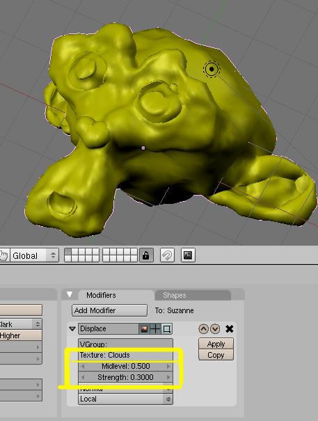 Como crear deformaciones con el modificador Displace-displace05.jpg