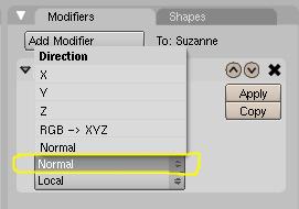 Como crear deformaciones con el modificador Displace-displace06.jpg