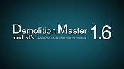 Demolition Master 1 6-dm-1.6.jpg