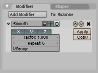 Modificador Smooth-smooth01a.jpg