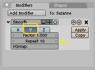 Modificador Smooth-smooth02a.jpg