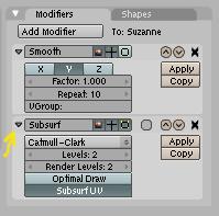 Modificador Smooth-smooth03a.jpg