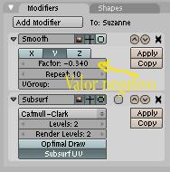Modificador Smooth-smooth04a.jpg