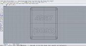 Como poner y  fundir   un texto en una superficie plana -5.png