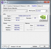 duda sobre velocidad de render affter Efects con Quadro K2000D-ref_zpsa9dfc59e.jpg