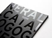 Texturizado con 2 materiales tipo registro UV-serigrafia04.jpg
