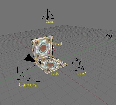 Colocar una textura y controlar su movimiento-uvp01.jpg