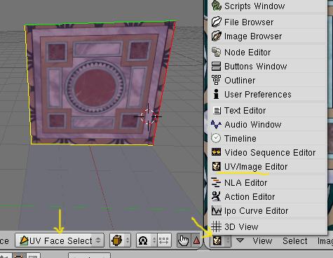 Colocar una textura y controlar su movimiento-uvp02.jpg