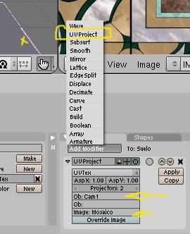 Colocar una textura y controlar su movimiento-uvp03.jpg