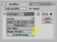 Colocar una textura y controlar su movimiento-uvp03a.jpg