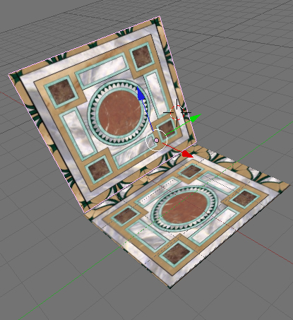 Colocar una textura y controlar su movimiento-uvp04.jpg