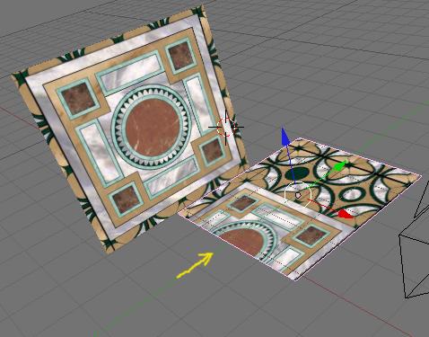 Colocar una textura y controlar su movimiento-uvp05.jpg
