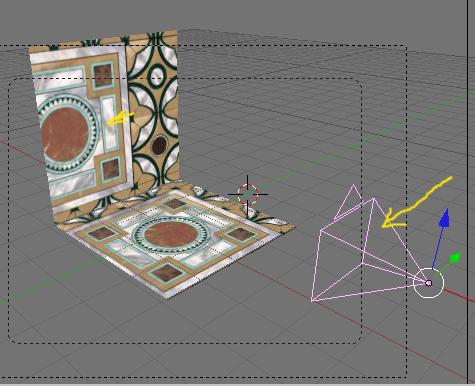 Colocar una textura y controlar su movimiento-uvp06.jpg