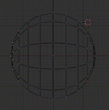 Como hacer un ojo estilo Pixar-ojopi1.jpg