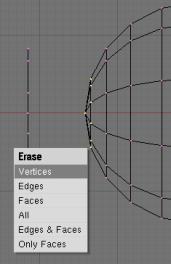 Como hacer un ojo estilo Pixar-ojopi7.jpg