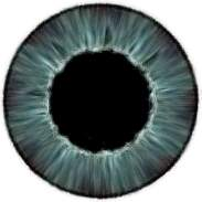 Como hacer un ojo estilo Pixar-ojopi10.jpg